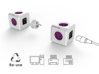 powercube-rewirable-desc-4.jpg