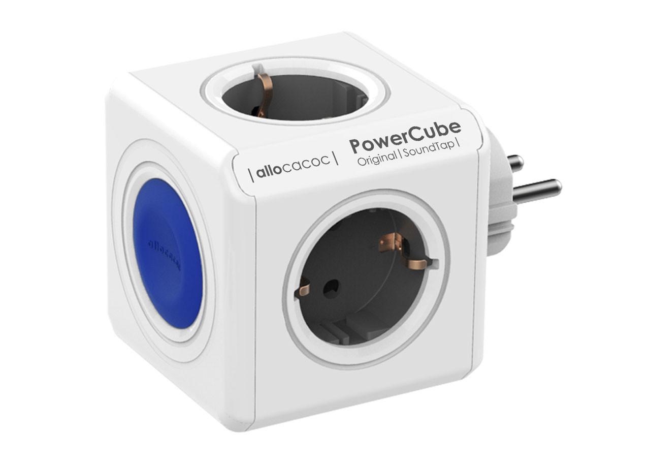 PowerCube Original |SoundTap|
