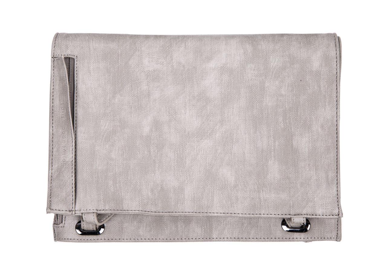 Чанта FoldBag Laptop 10487BG; БЕЖОВ