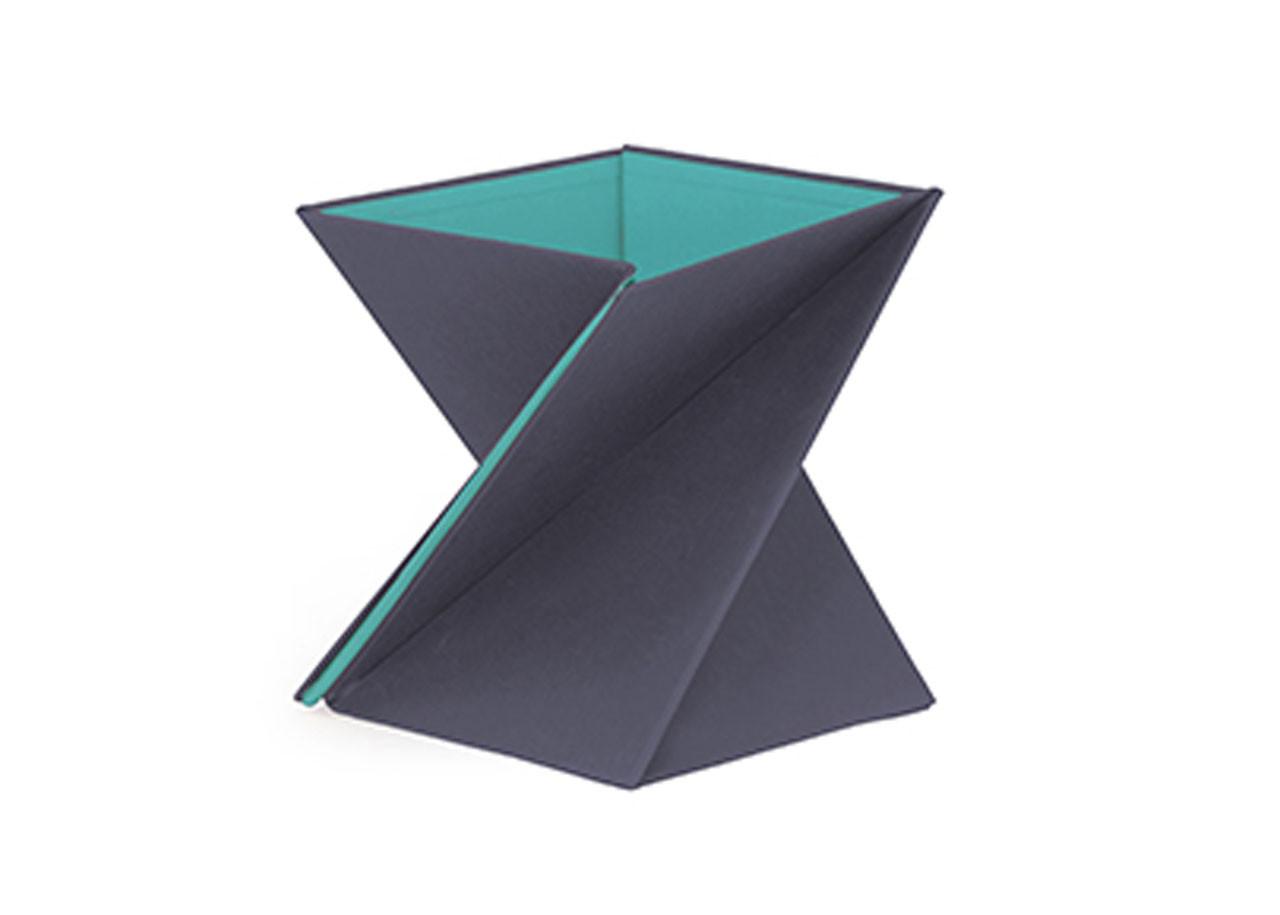 Поставка LEVIT8 размер XL