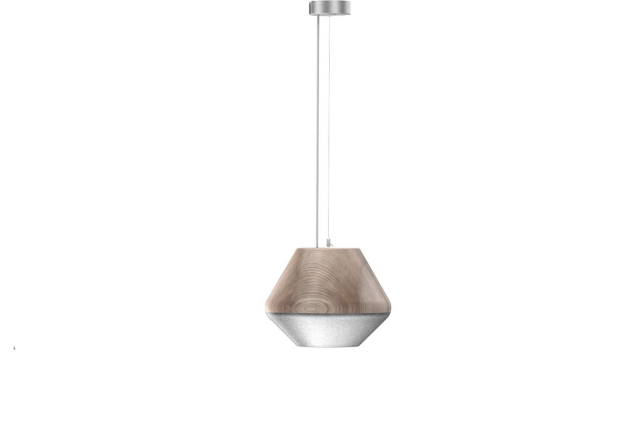 LightShade |Tulip| Hanging